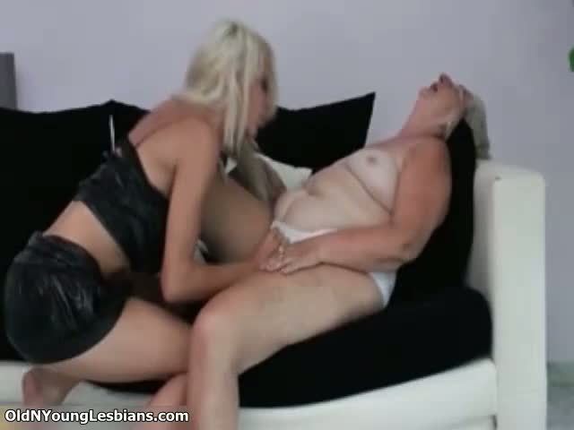 horny mature mom porn mom single horny search