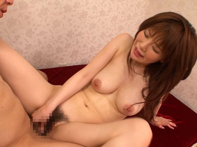 horny milf photos milf cock tits set cum rides hungry contents tyod nanako mori