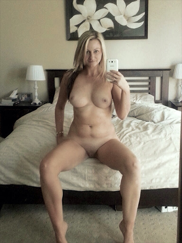 Hot horny milfs naked think, that