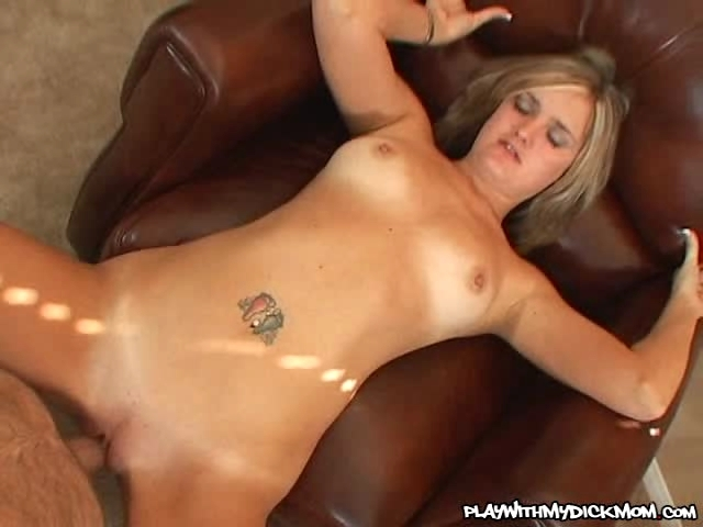 horny mom pic video