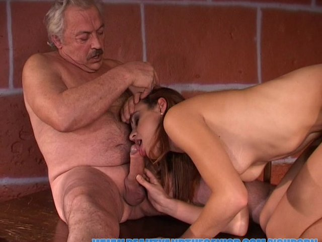 horny old man porn older watch love man completely