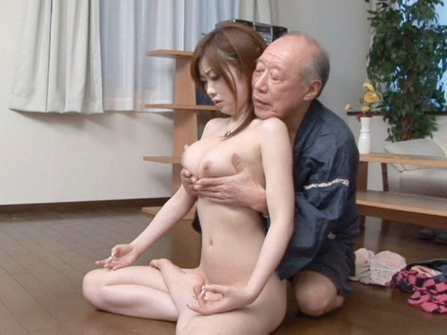 horny old man porn porn old tit star man horny lover his glory quest kameichi pranks
