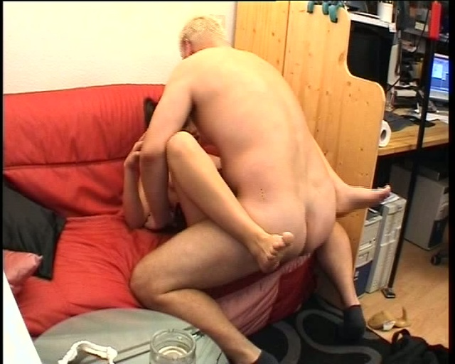 horny old man porn old brunette man horny sexy screws
