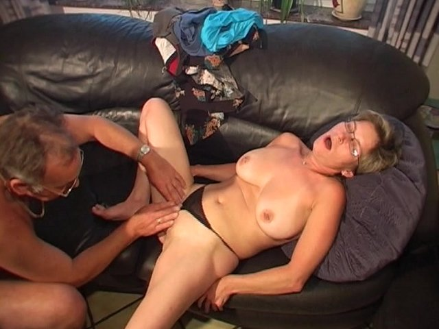 horny older woman porn porn free woman old videos horny cum youporn faceful