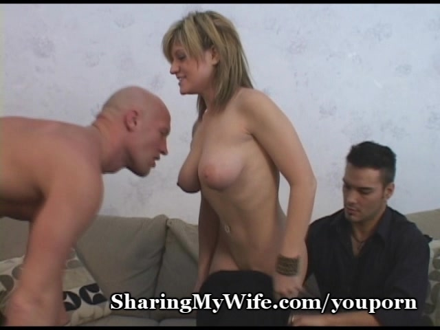 horny wife pictures watch wife horny banged