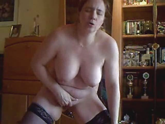 horny wife pictures video