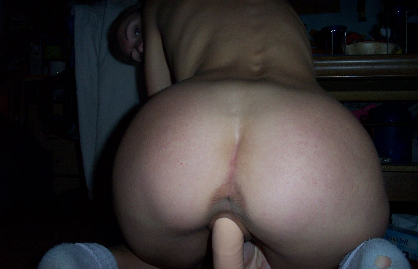 Interesting Sex with horny wife