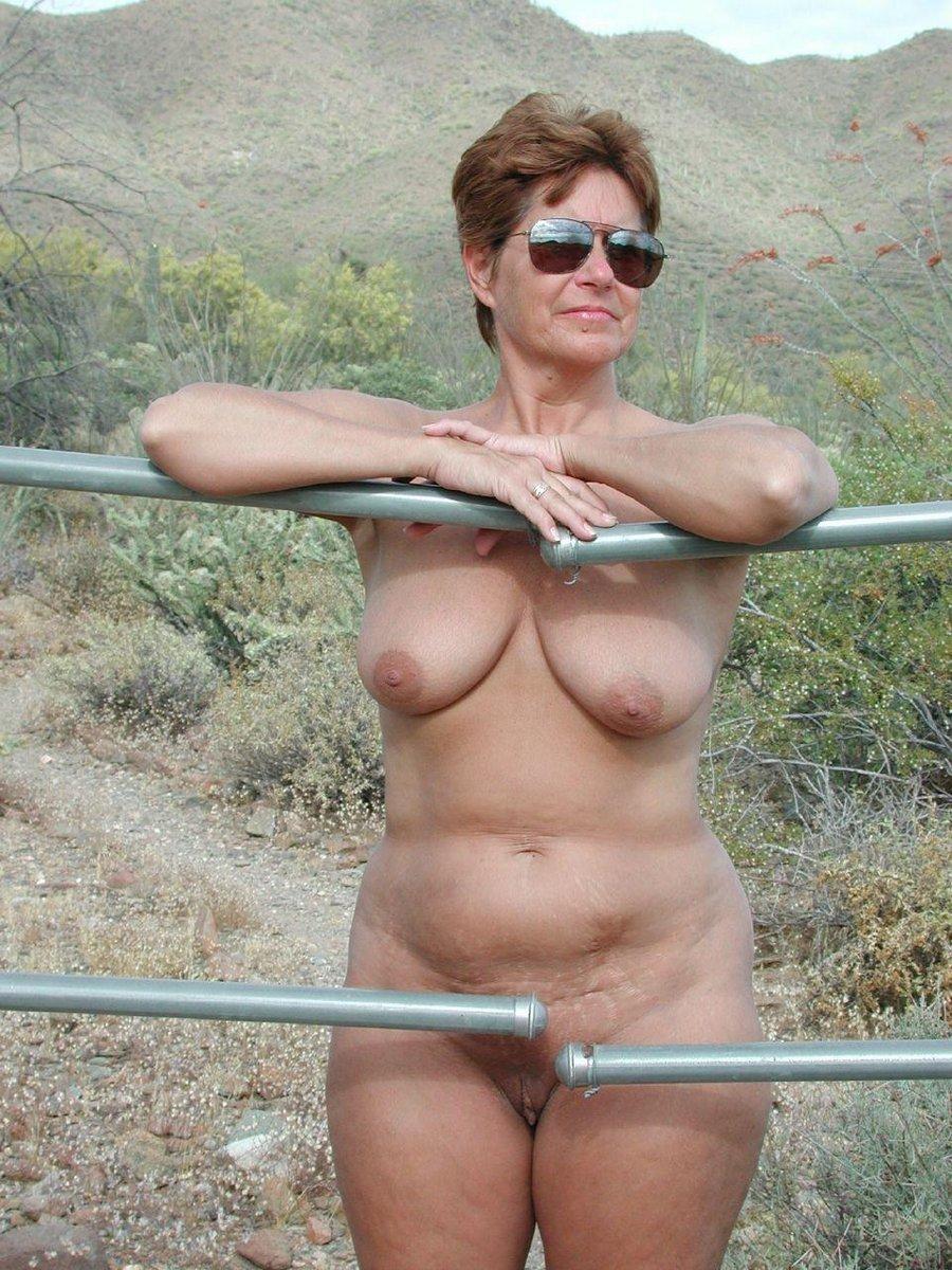 nude amateur utah women