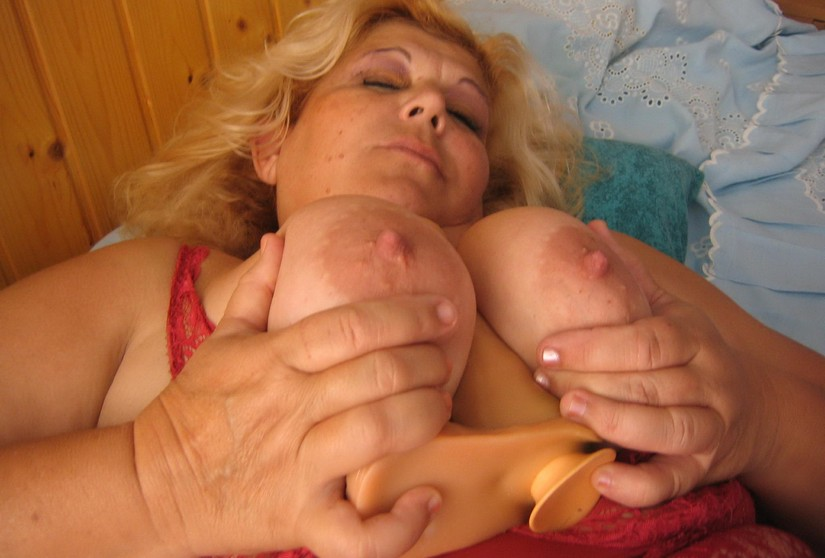 Hot Mature Milfs Pictures Mature Porn Interracial Tube Granny Vids ...