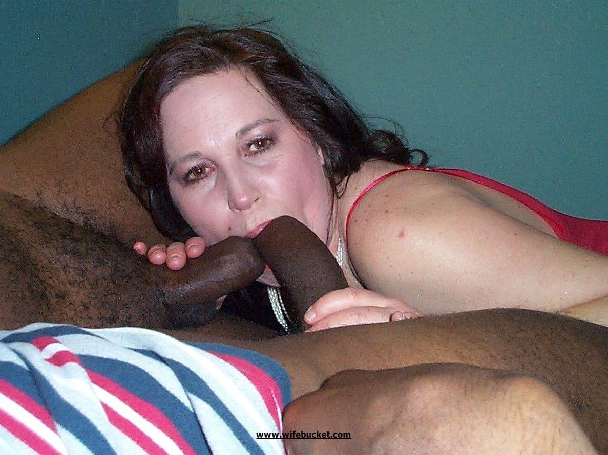 Hot Mature Mom Porn Pussy Porn Free Media Original Mother Milf Sexy ...