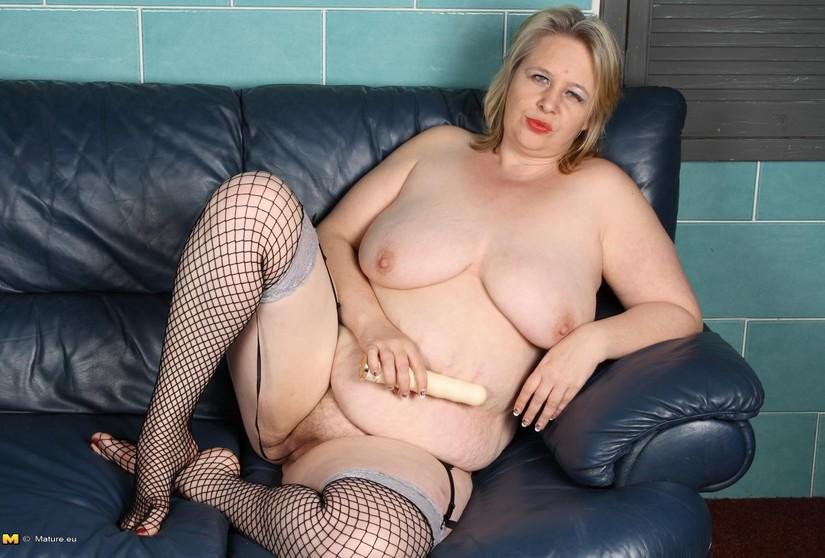 big tit adult porno xxx suck cock