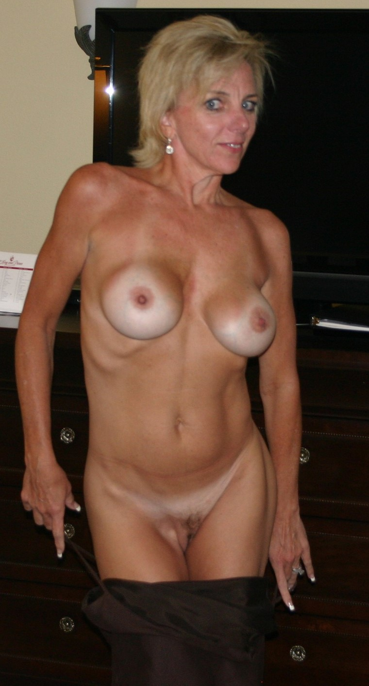 jesse mccartney today nude