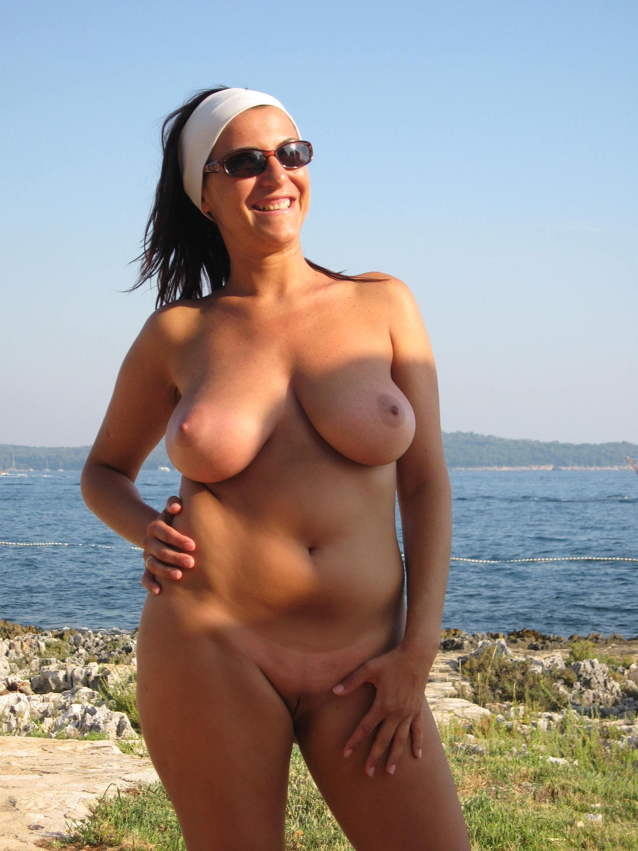 Hot Mature Naked Women Amateur Mature Pussy Nude Photos Media Mom ...