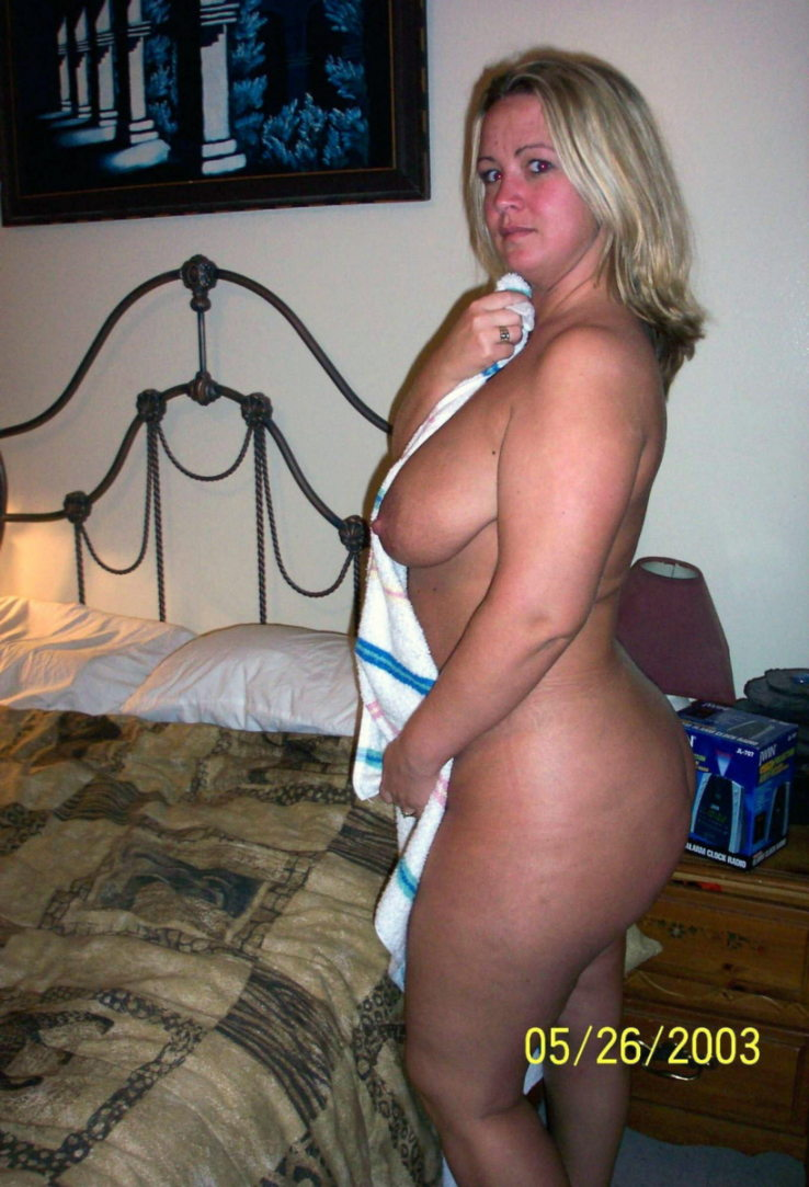 Hot Mature Nude Women Nude Horny Matures Olders Avik