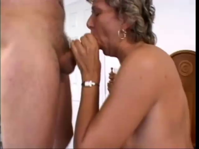 hot mature pictures video