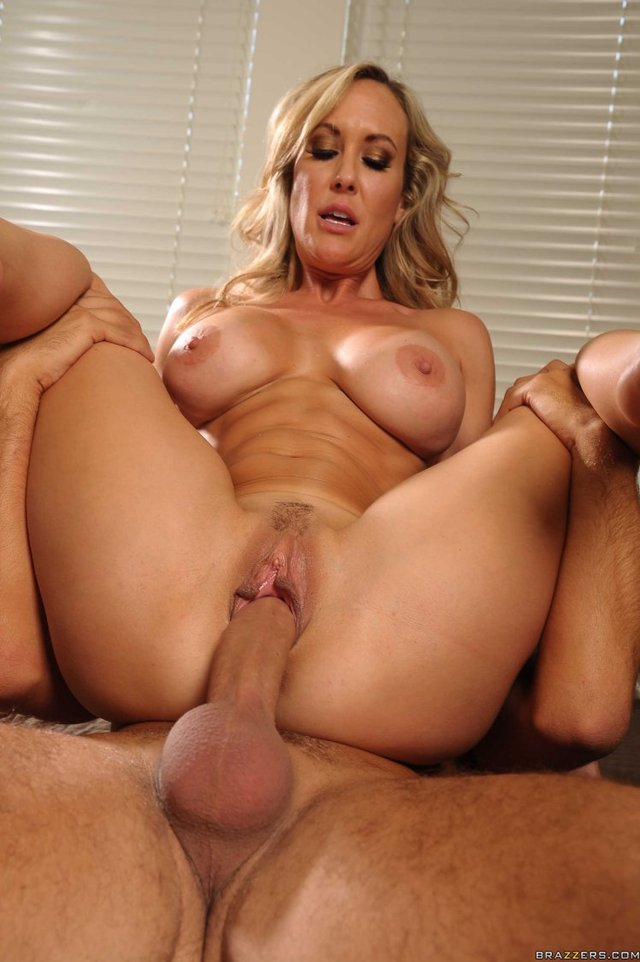 hot milf porn photos ass love hot babe hard gals brandi