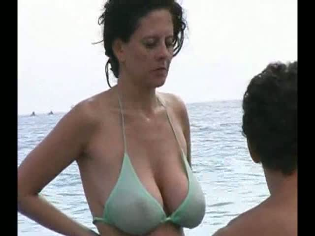 hot milf porn pics porn free fucking milf videos beach hot movies bikini flv see through dansmovies iltb