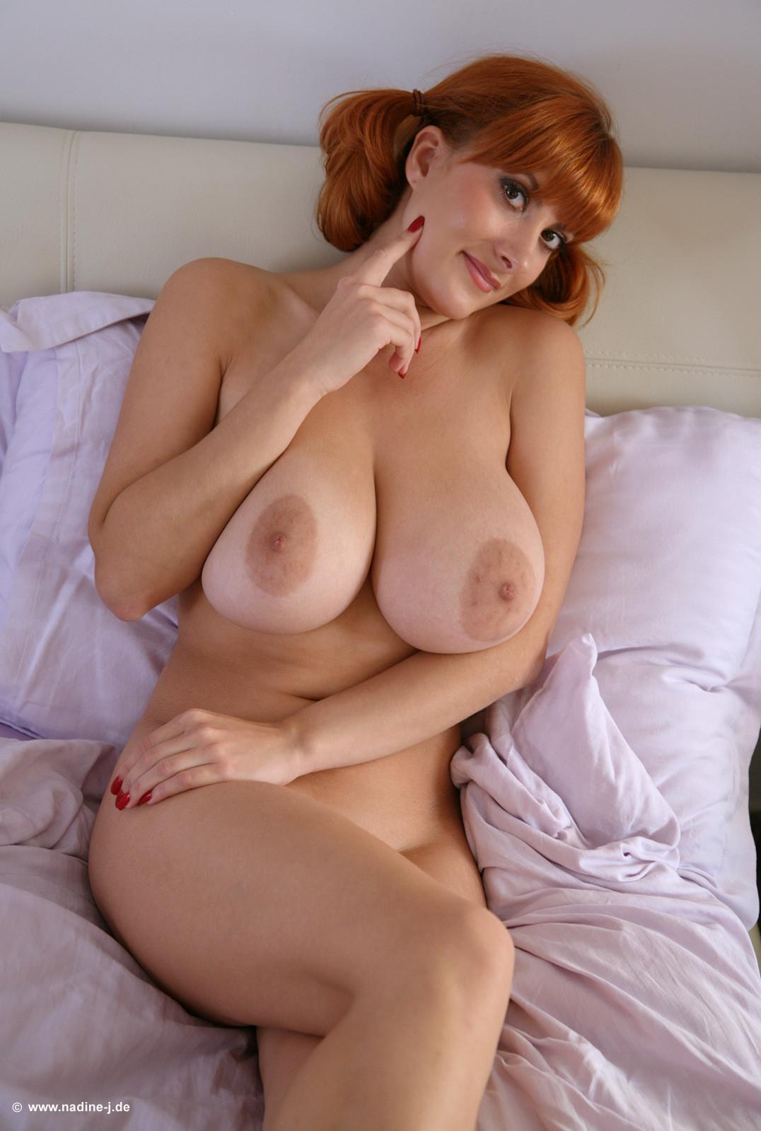 hot mature porn naked milf