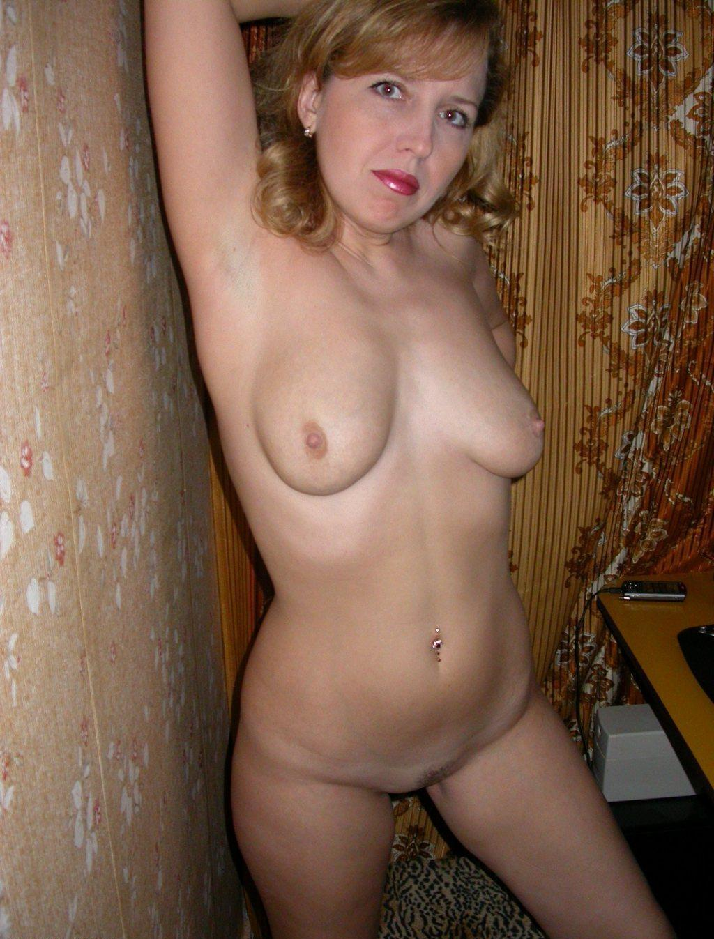 Best mature women escort of italy
