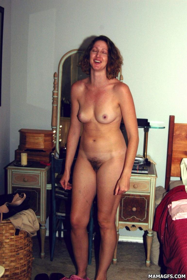 Hot moms porn pic