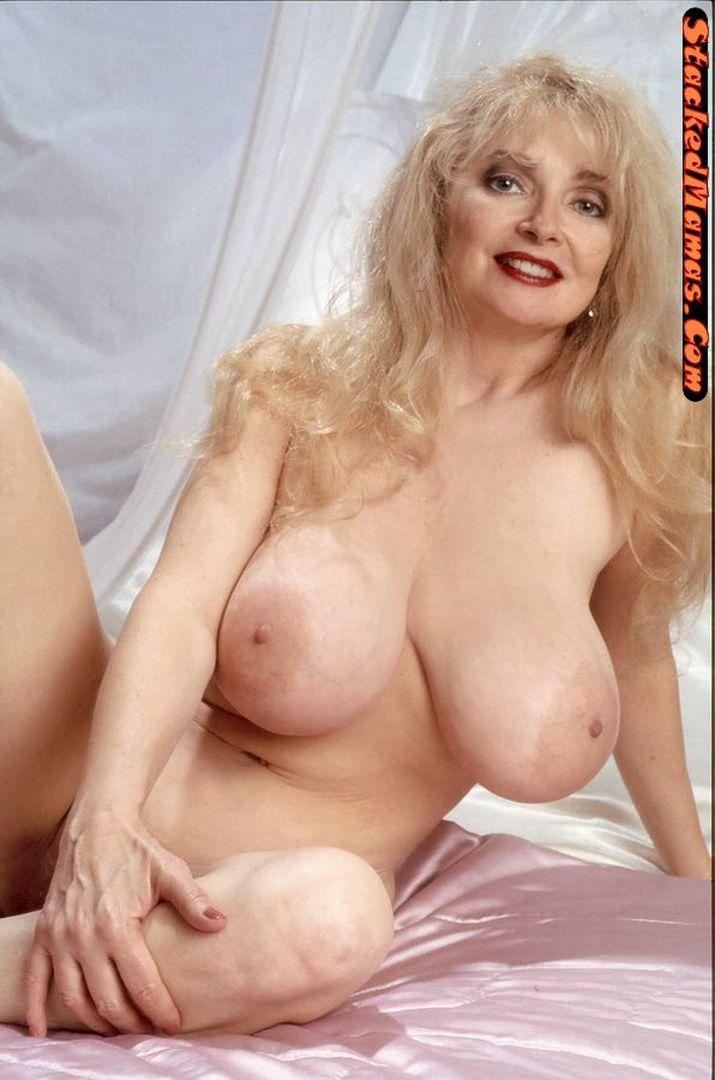 girl body nude gifs