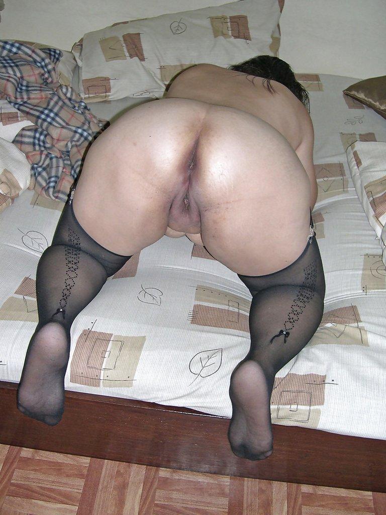 hayley williams porn photos