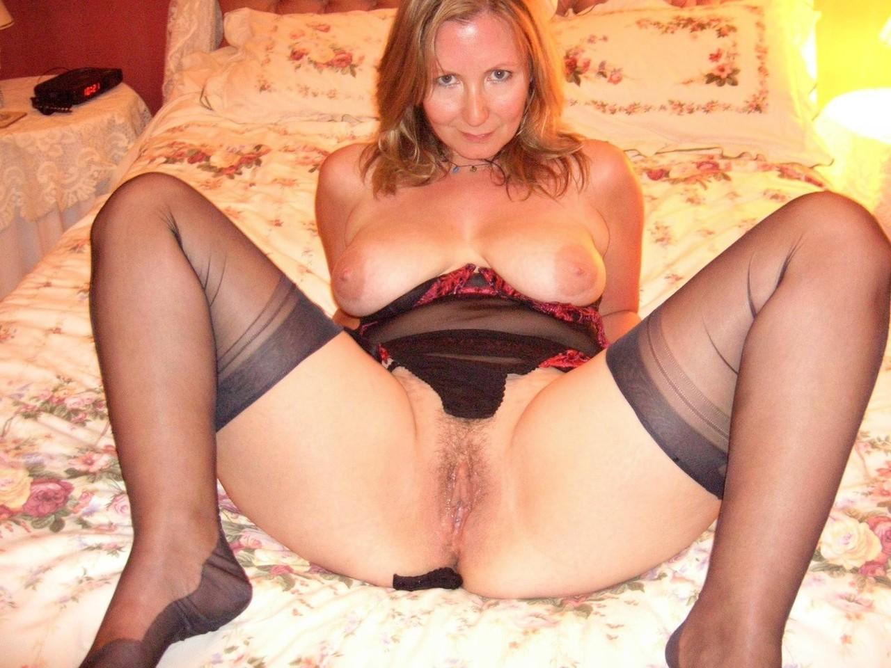 wide hips girls sex