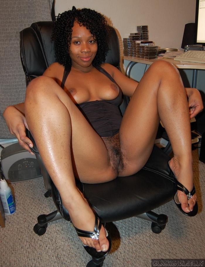 Sexy black mature pics