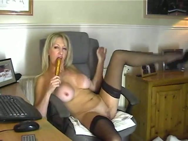hot mother pussy pics pussy mom hot stockings showing