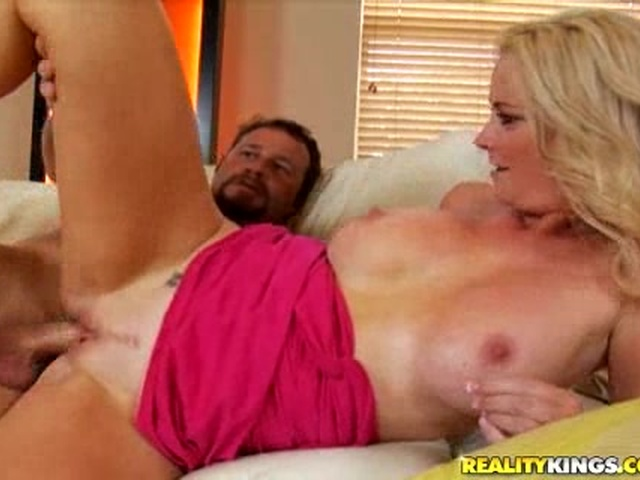 hot mother pussy pics pussy mom blonde hot milfhunter hammered