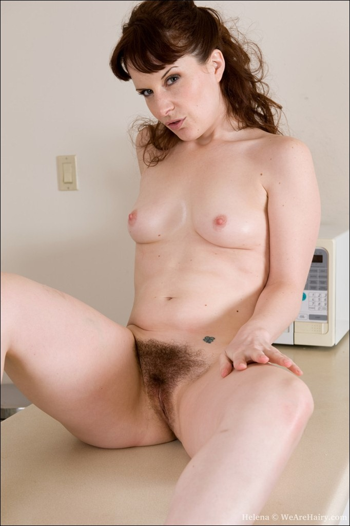 Asian cock free giant picture shemale