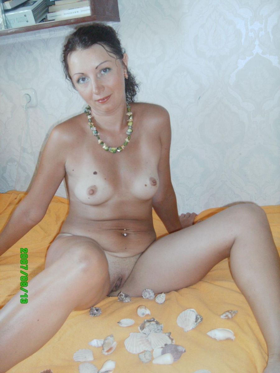 Nude mothers old hot