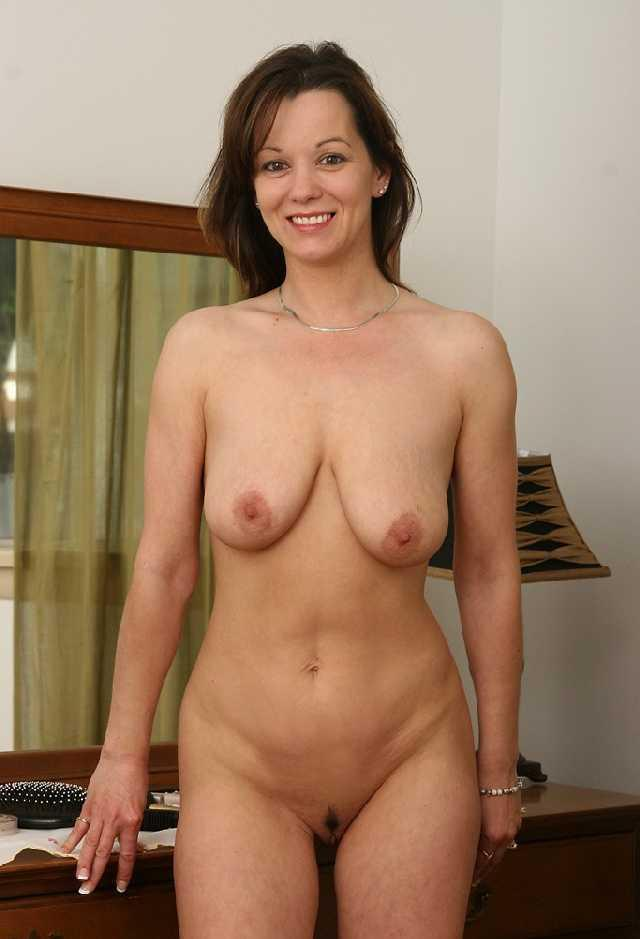 Accept. What porn sexy mom do night your