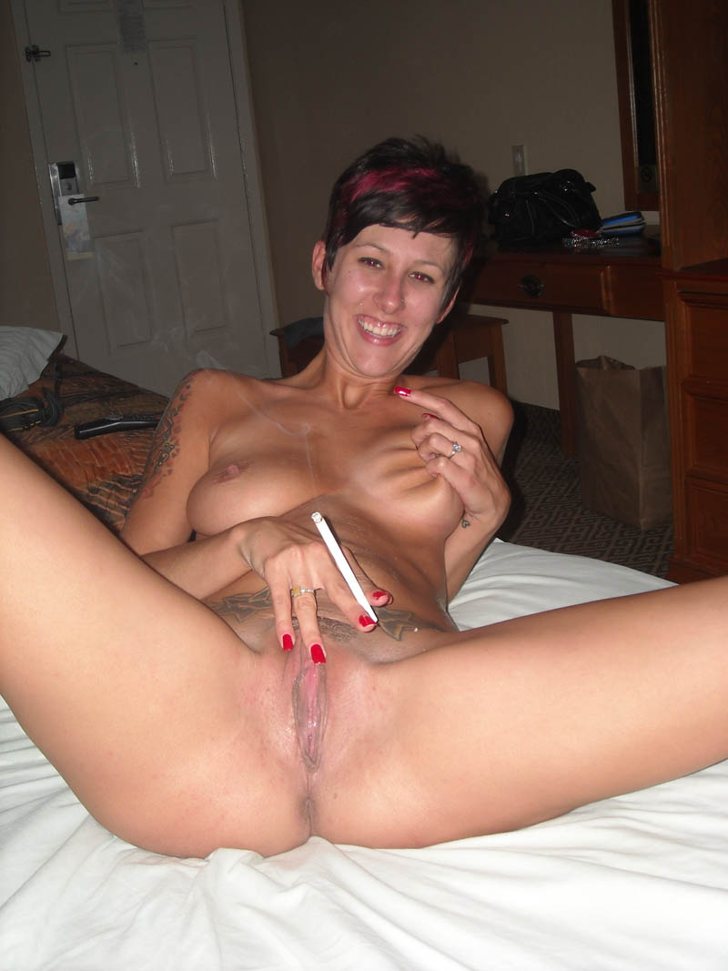 naked hot porn moms