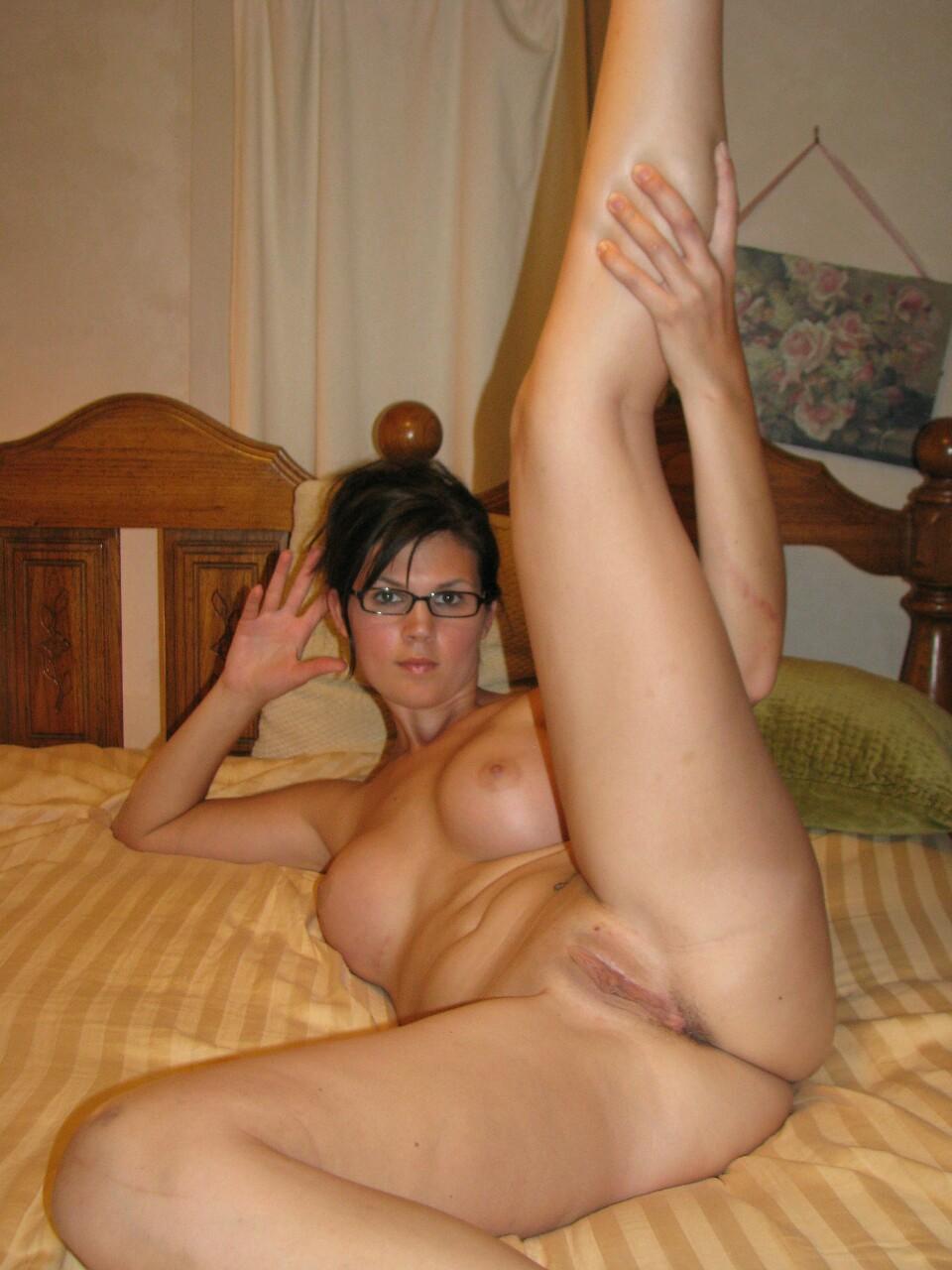 Hot Naked Moms Image 268509