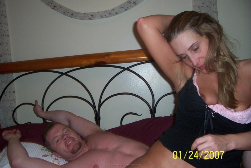 Pics Naked Wife Party Large Hot Plump Sexy Totally Girls Completely ...
