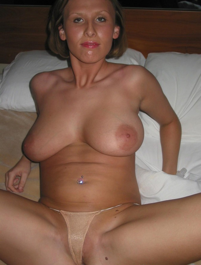 wife hot Very sexy naked