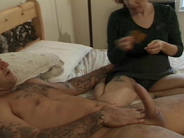 hot older woman free porn older women porntags