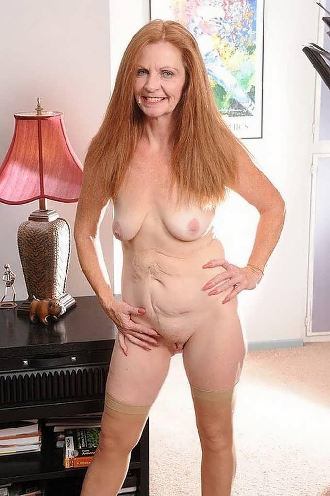 porno-tube-zrelie-dami