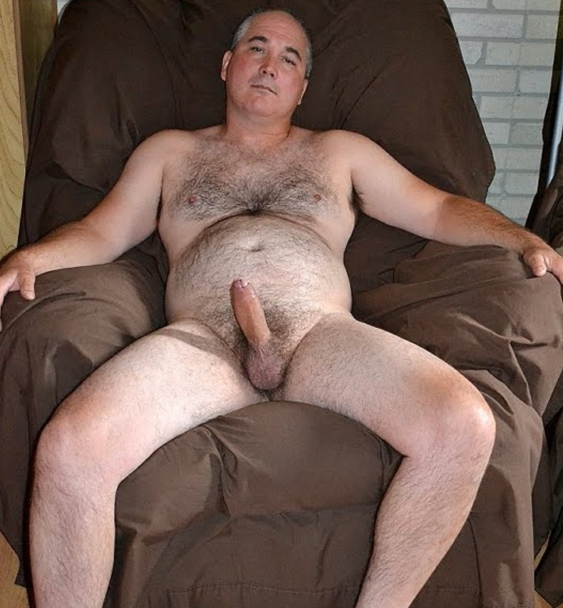 Hot Sexy Mature Pictures Naked Hot Sexy Daddies