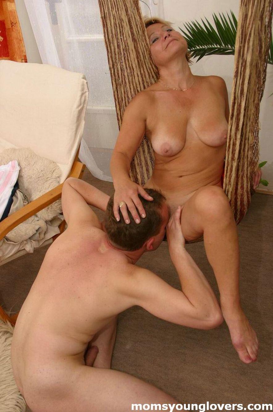 Смотреть порно зрелые леди 12 фотография