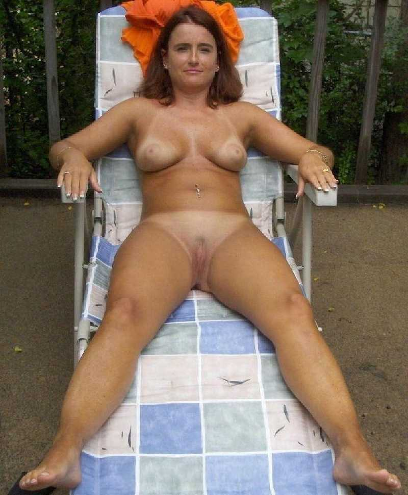 hot moms looking for sex
