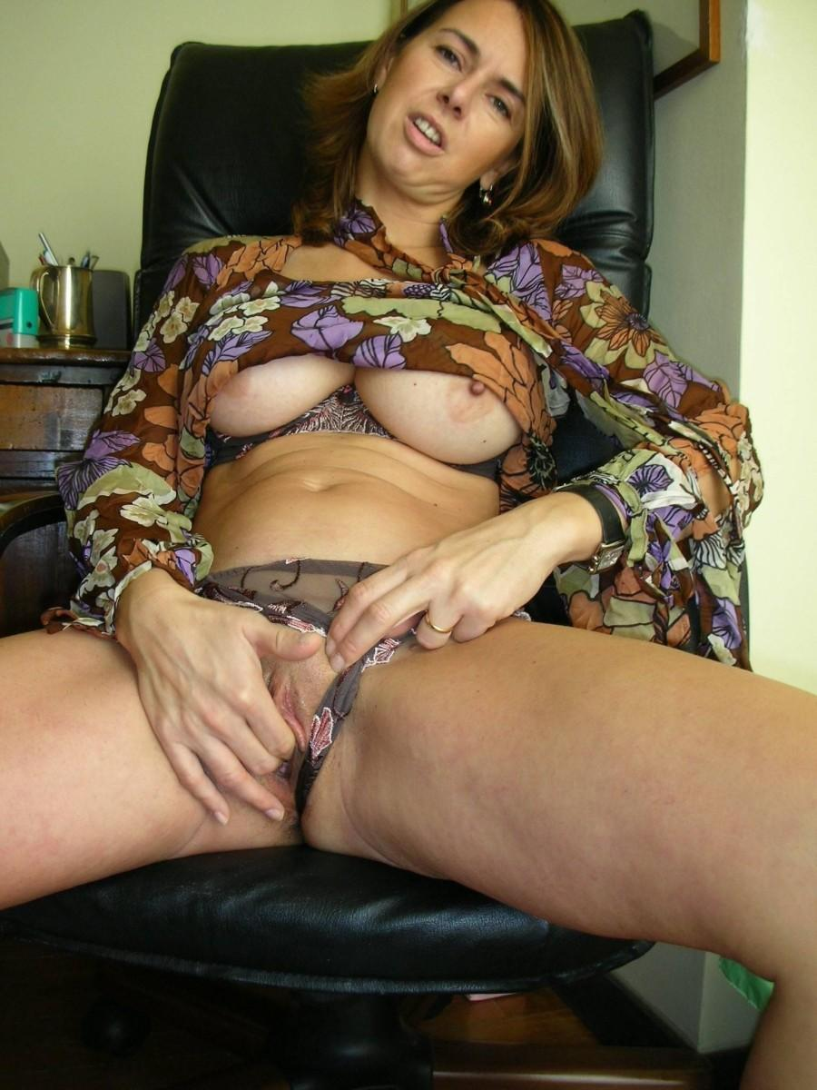 Hot sexy mom gallery