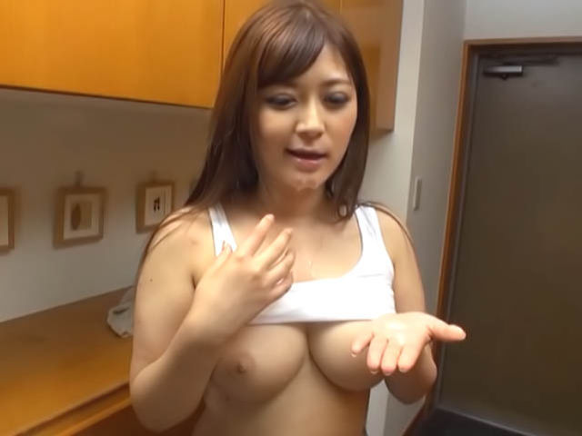 hottest milf photos japanese set amazing contents blw okad