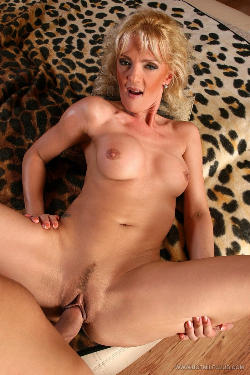 Something is. Best of milf porn probably