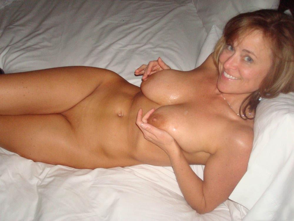 Подборка порно фото баб 95378 фотография