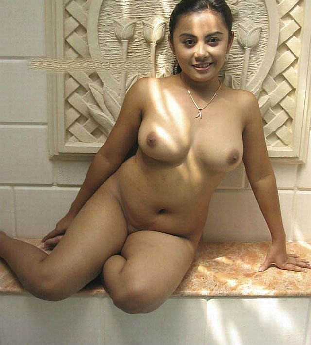 Indian Sex Whores  The Indian Sex Ocean