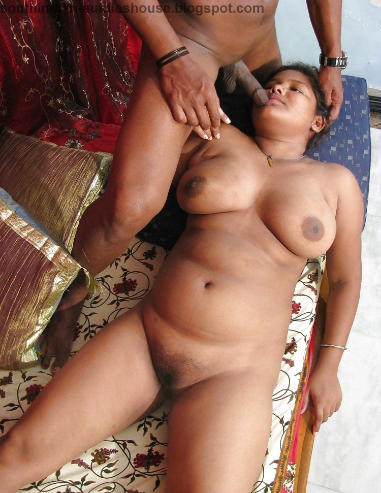 hot indian house wives fucking