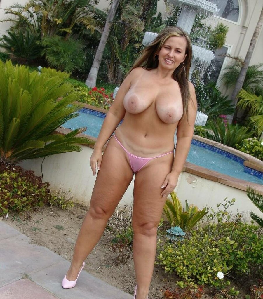 ... Pussy Pics Free Naked Bbw Galleries Wet Plumpers Redhead Chicks Wifes
