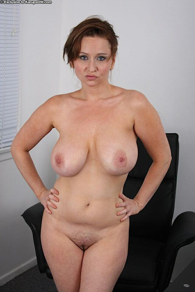 Унижение секретарши порно 20 фотография